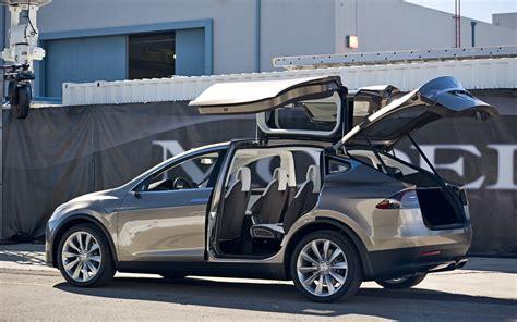 The Next Tesla Next Tesla Sports Car 4 Hd Wallpaper Hivewallpaper