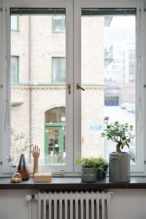 Window Sill Plants Decor Best 25 Window Sill Decor Ideas On Pinterest Window Plants Indoor Succulents And Indoor Planters