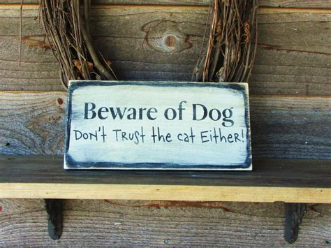 signs country home decor pet sign wood signs