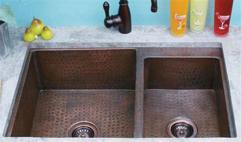38 Inch Kitchen Sink 38 inch 60 40 kitchen sink