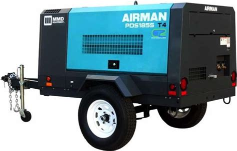 2015 airman pds185s for sale machinery marketplace 4cc21c25