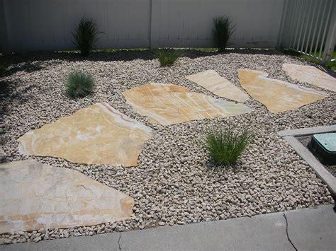 flagstone pathways