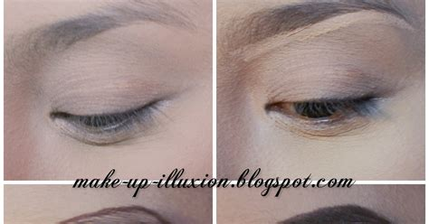 cara membuat yayasan foundation illuxion tutorial cara membuat alis tutorial how to