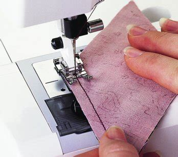 American Hole N One Sweepstakes - how to sew set in seams by machine and hand allpeoplequilt com