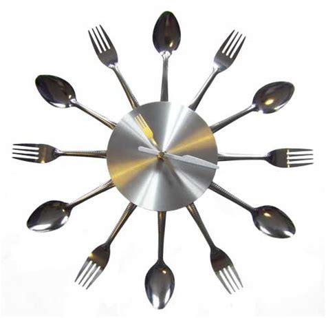 horloges cuisine the deco house novembre 2009