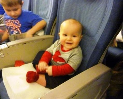booster seat for 2 year on plane how to take a car seat on a plane do not check your car seat