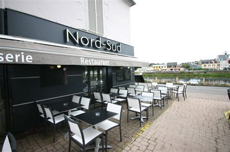 cuisine nord sud brasserie restaurant nord sud 224 binic accueil le nord