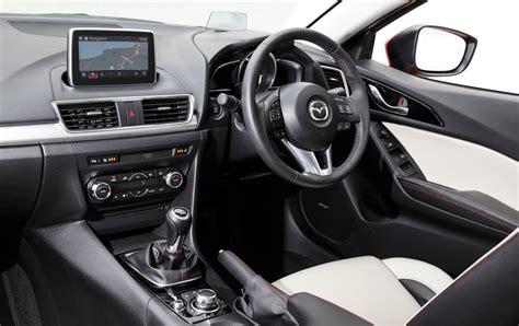 mazda cars news  mazda launched