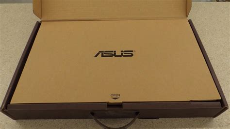 Asus Laptop X551m Review jual asus notebook pc model x551m 15 6 nabill