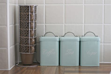 modern kitchen canisters kitchen canisters for kitchen all about house design