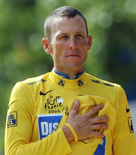 Lance Armstrong and Sunday Times agree settlement over ... Lance Armstrong