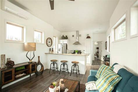 hgtv ultimate home design 3 000 square ft home youtube emejing hgtv home designs photos interior design ideas