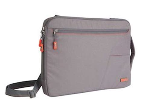 Stm Blazer Series Sleeve Bag For Macbook 13 Inch Note Original 4 stm blazer small laptop bag review idonotes and sleep