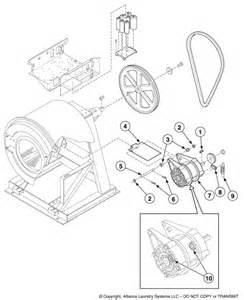 unimac wiring diagram get wiring diagram online free