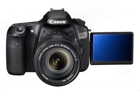Dslr Canon 60d canon eos 60d 18mp dslr on preview bob atkins photography