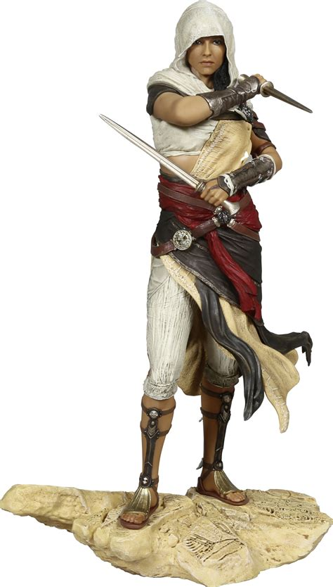 aa creed assassin s creed 174 origins aya european ubisoft