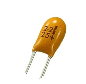 the capacitor guide tantalum capacitor 187 capacitor guide