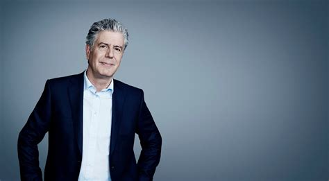 anthony bourdain chef anthony bourdain net worth sources of wealth house car