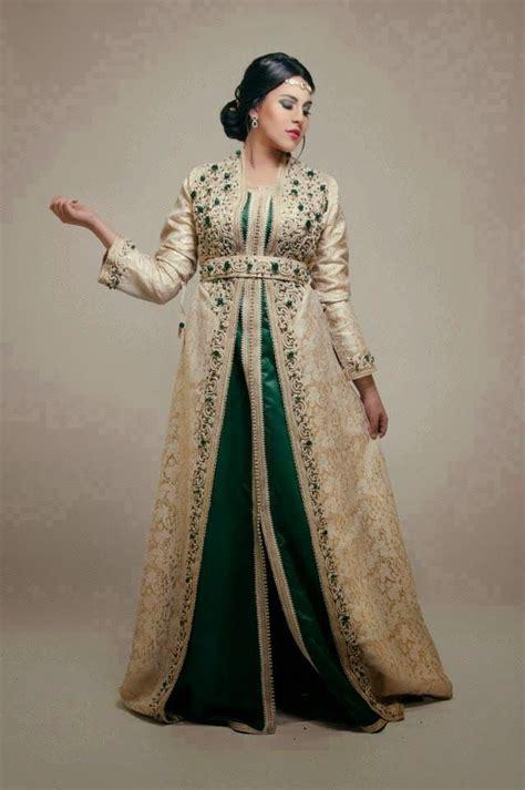 les koftan 2016 caftan fashion de luxe mod 232 les 2016 beautiful caftan