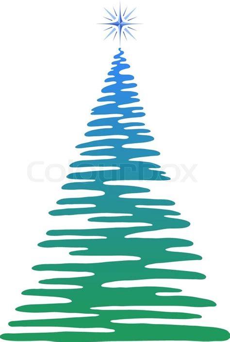 christmas tree shop printable job application christmas fir tree pictogram stock vector colourbox