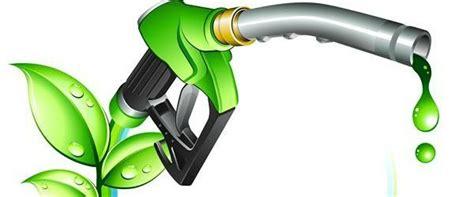 bioetanol adalah perbedaan biodisel dengan bioetanol anakagronomy dot com