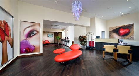 best western hotel genova hotel en genoa bw plus city hotel genoa