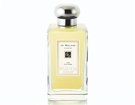 Jo Malone 154 Cologne In Parfume Fragrance 35ml bold fragrances by jo malone tml