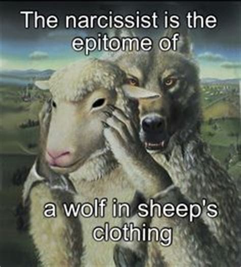 in sheep s clothing all about covert narcissists books 1000 images about quotes wolf in sheep s clothing don t