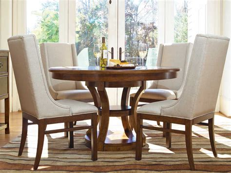 Getting The Right Small Dining Room Ideas Knowledgebase Dining Room Furniture Ideas A Small Space