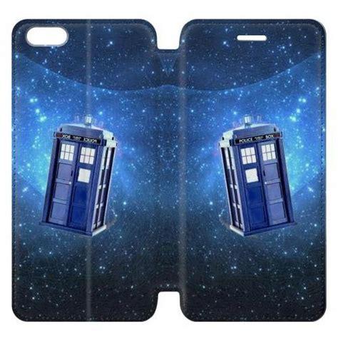 Iphone 5 5s Se Doctor Who Tardis Rustic Telephone Hardcase doctor who tardis iphone 5 iphone 5s iphone se flip