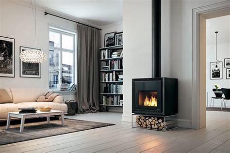 stufe camini design stufe e camini per una casa confortevole e sostenibile