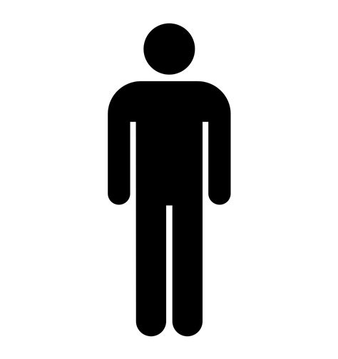 People Icon - ClipArt Best