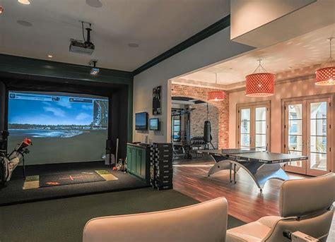 Jordan Spieth buys Hunter Mahan's Old Dallas Area Mansion