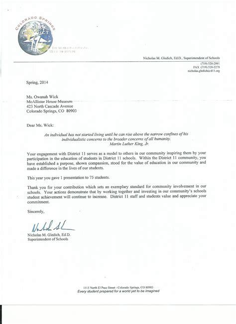 appreciation letter to junior adnan gutub resume appreciation for appreciation letter