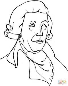 coloring page king george iii http www cbc ca nxnw featured guests 2013 11 24 june