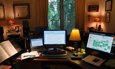 office in the home home office images a90a 2663