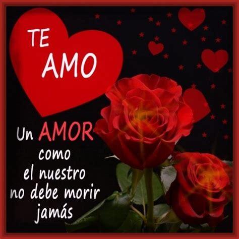 imagenes rosas versos imagenes de amor con frases poemas cortos imagenes