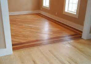 Hardwood Floor Borders Ideas Wood Floor Designs Borders Www Pixshark Images Galleries With A Bite