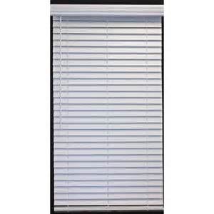 cheap room darkening blinds bedroom room darkening shades cordless blinds