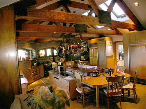 ta home builder ta remodeling contractors horsetooth home remodeling fort collins gallery 3