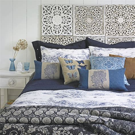 country style headboards 6 statement modern country style headboards