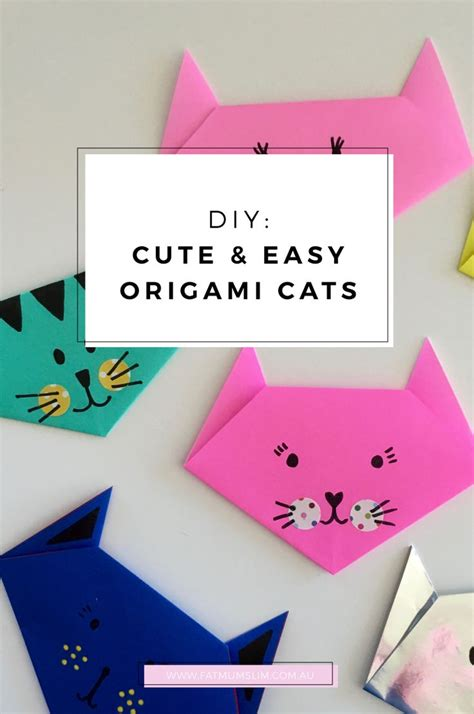 top 36 adorable diy projects 17 best images about diy paper crafting on accordion book scrapbook paper crafts