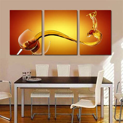 cuadro comedor profesionales cuadros para comedor modernos de artistas