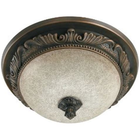 hunter bathroom fan light bathroom ceiling fans bathroom exhaust fans including panasonic and broan