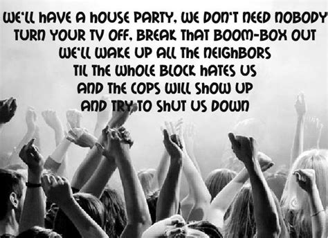 sam hunt house party lyrics best 25 sam hunt lyrics ideas on pinterest sam hunt music new country lyrics and