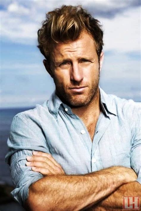 scott caan hair scott caan aka muscles lol hot guys pinterest