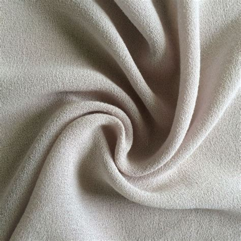 Crepe Viscouse Premium 1 china manufacture twist viscose rayon crepe fabric for dresses buy 100 viscose rayon