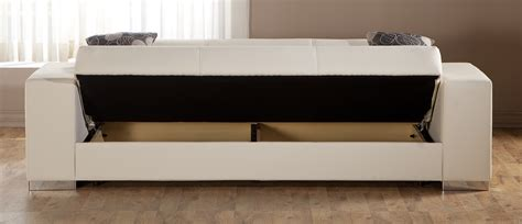 sofa storage uk functions played by sofa beds by homearena