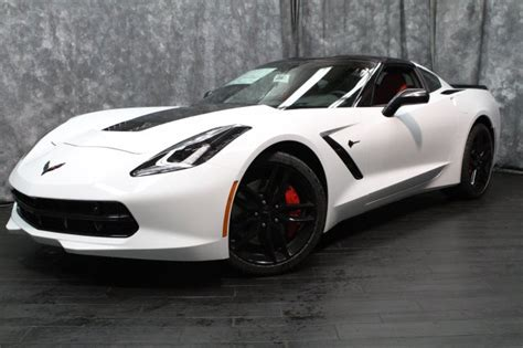 2016 corvette stingray price 2016 chevrolet corvette stingray inventory
