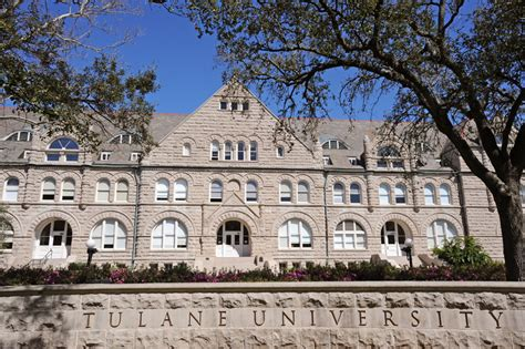 Tulane Mba Admission Requirements by Forex Tulane New Orleans Acciamelte S Diary